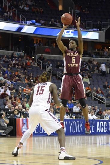 Ncaa-basketball-acc-conference-tournament-florida-state-vs-virginia-tech