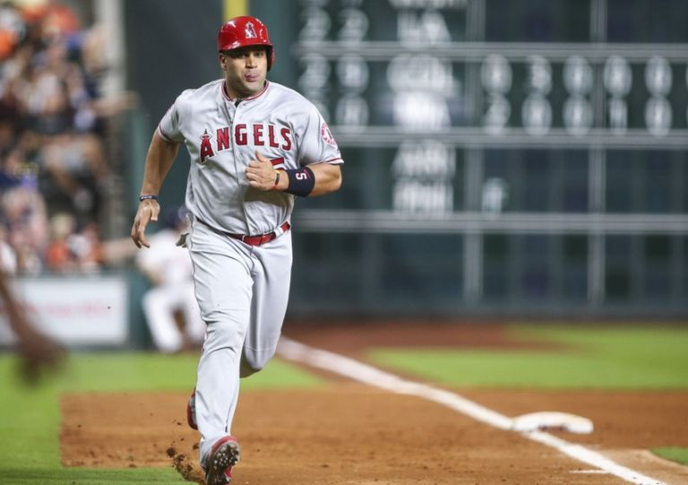 Albert-pujols-mlb-los-angeles-angels-houston-astros-768x541