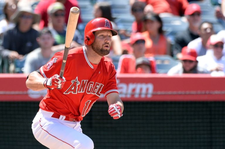 Kyle-kubitza-mlb-minnesota-twins-los-angeles-angels-768x510