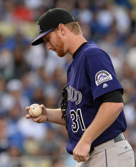 Eddie-butler-mlb-colorado-rockies-los-angeles-dodgers