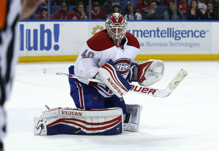 Ben-scrivens-nhl-montreal-canadiens-buffalo-sabres-768x529