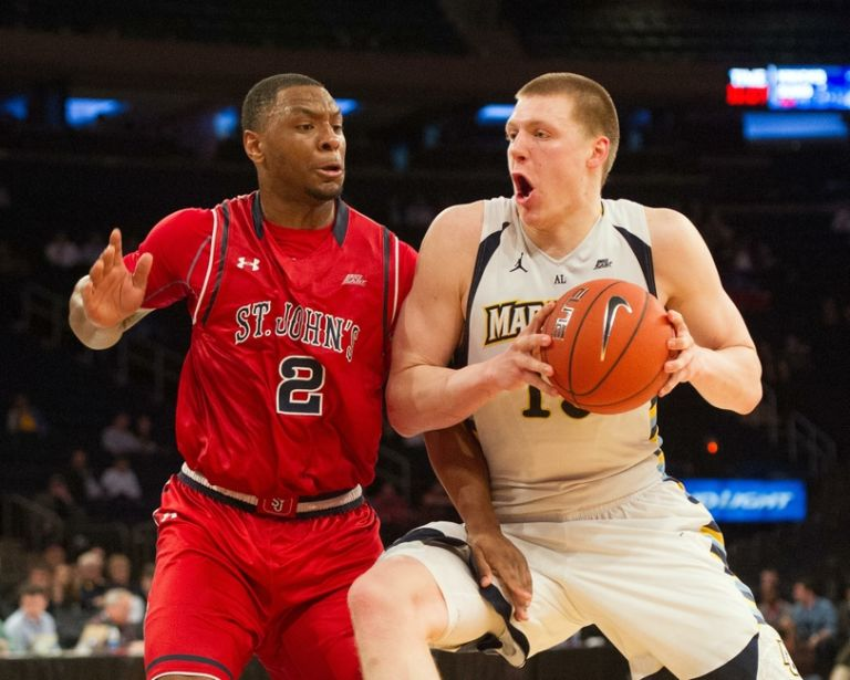 Christian-jones-ncaa-basketball-big-east-conference-tournament-marquette-vs-st.-john-768x615