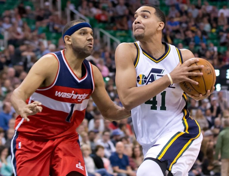 Jared-dudley-nba-washington-wizards-utah-jazz-768x592