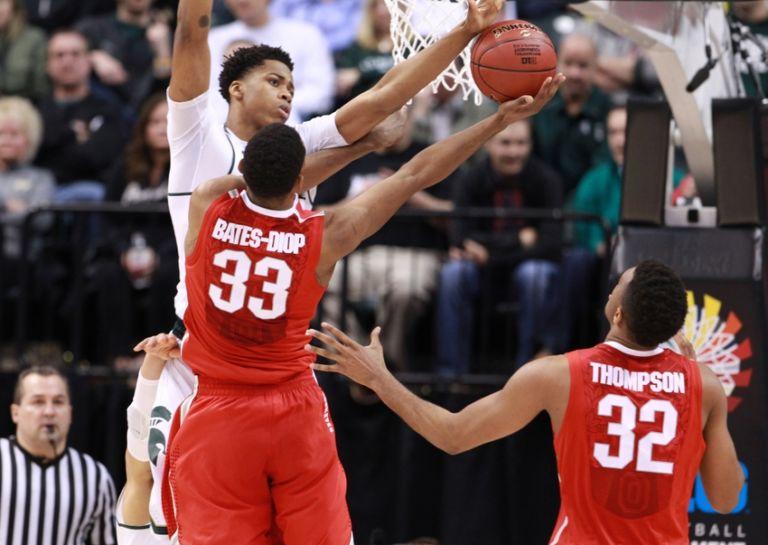 Keita-bates-diop-ncaa-basketball-big-ten-conference-tournament-michigan-state-vs-ohio-state-768x545