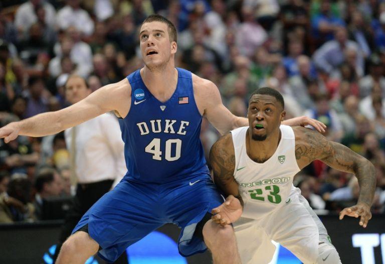 Marshall-plumlee-elgin-cook-ncaa-basketball-ncaa-tournament-west-regional-duke-vs-oregon-768x526