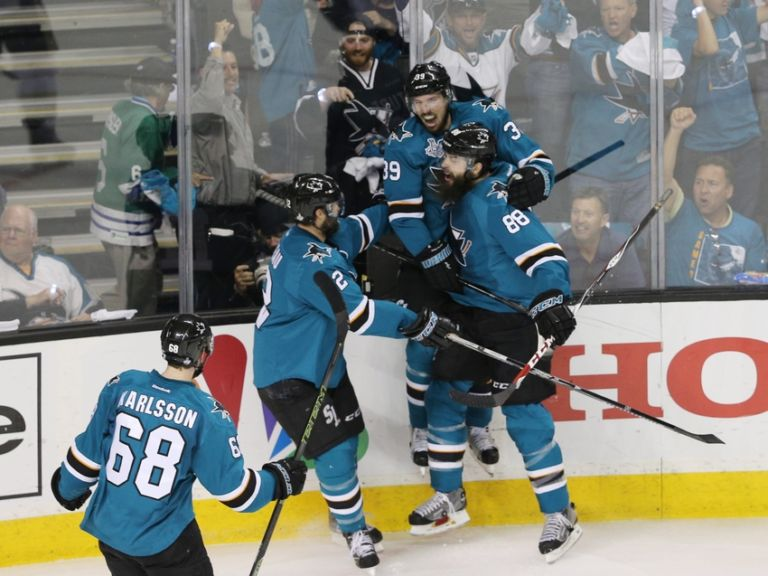 Logan-couture-nhl-stanley-cup-final-pittsburgh-penguins-san-jose-sharks-768x576