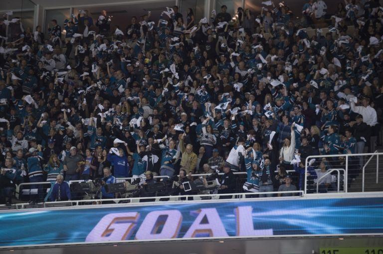 Nhl-stanley-cup-playoffs-nashville-predators-san-jose-sharks-768x510