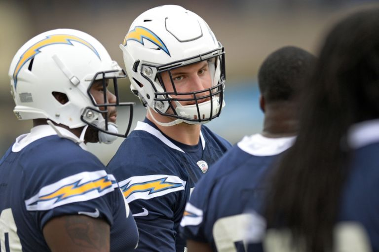 Joey-bosa-nfl-san-diego-chargers-rookie-minicamp-1-768x511