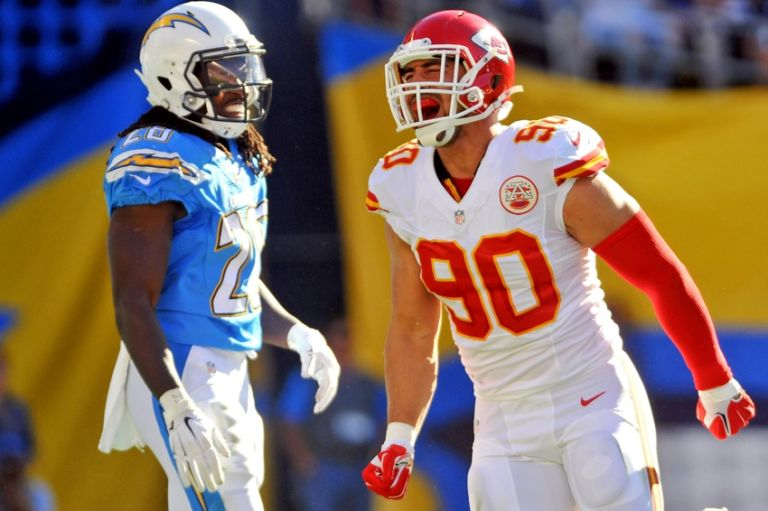 Josh-mauga-philip-rivers-nfl-kansas-city-chiefs-san-diego-chargers-768x511