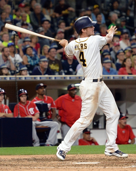Wil-myers-mlb-washington-nationals-san-diego-padres-3