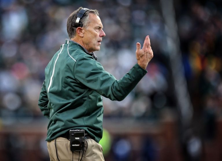 Mark-dantonio-ncaa-football-michigan-state-michigan-768x557