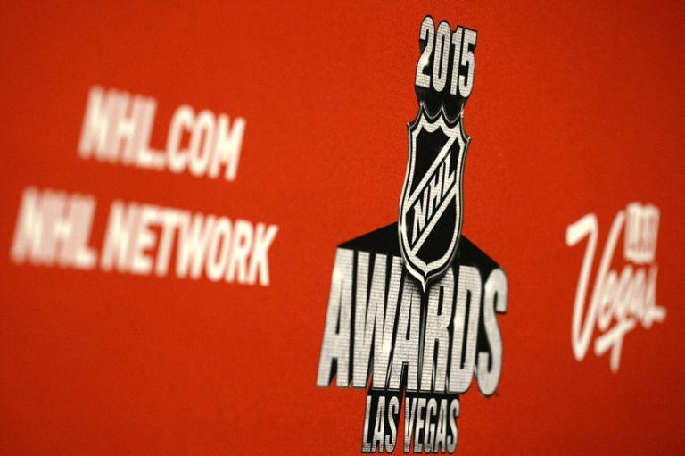 Nhl-nhl-awards-press-conference-1-768x511