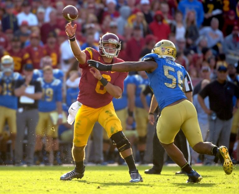 Cody-kessler-ncaa-football-ucla-southern-california-768x623