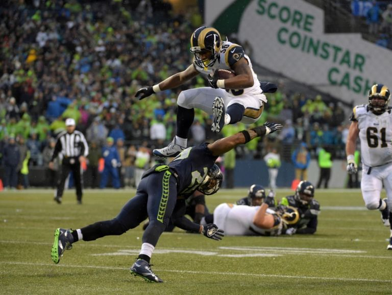 Earl-thomas-todd-gurley-nfl-st.-louis-rams-seattle-seahawks-768x577