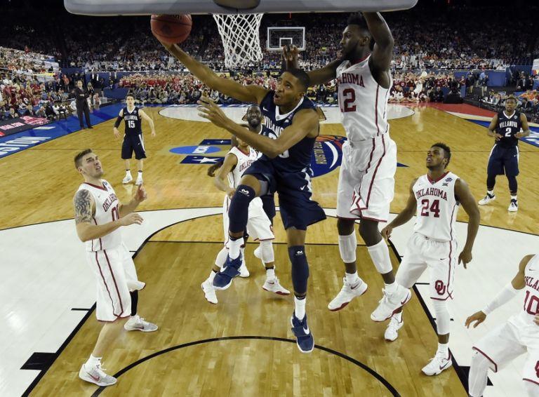 Josh-hart-khadeem-lattin-ncaa-basketball-final-four-villanova-vs-oklahoma-768x566