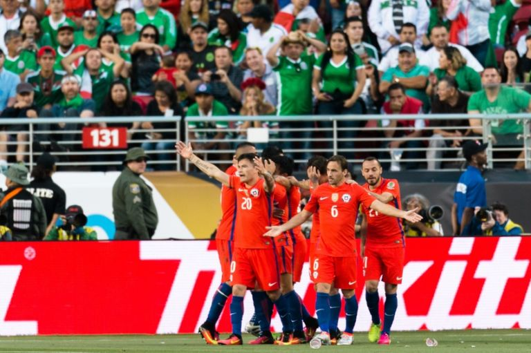 Alexis-sanchez-soccer-2016-copa-america-centenario-mexico-chile-768x511
