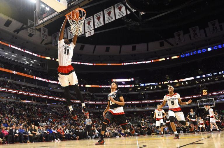 High-school-basketball-mcdonald-1-768x508