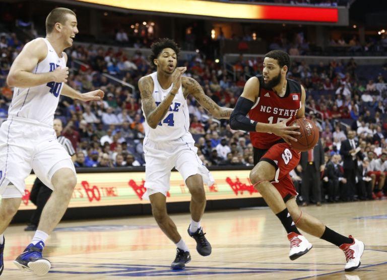 Cody-martin-ncaa-basketball-acc-conference-tournament-north-carolina-state-vs-duke-768x555