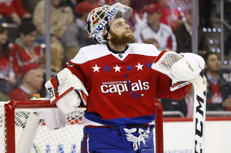 Braden-holtby-nhl-montreal-canadiens-washington-capitals-768x0