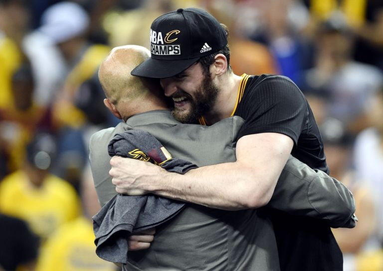 Kevin-love-nba-finals-cleveland-cavaliers-golden-state-warriors-768x545