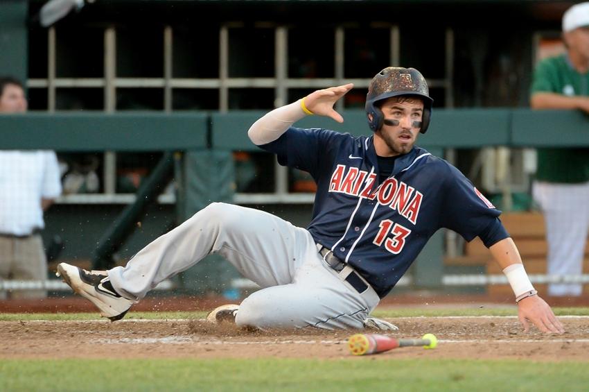 Ncaa-baseball-college-world-series-arizona-vs-miami-4