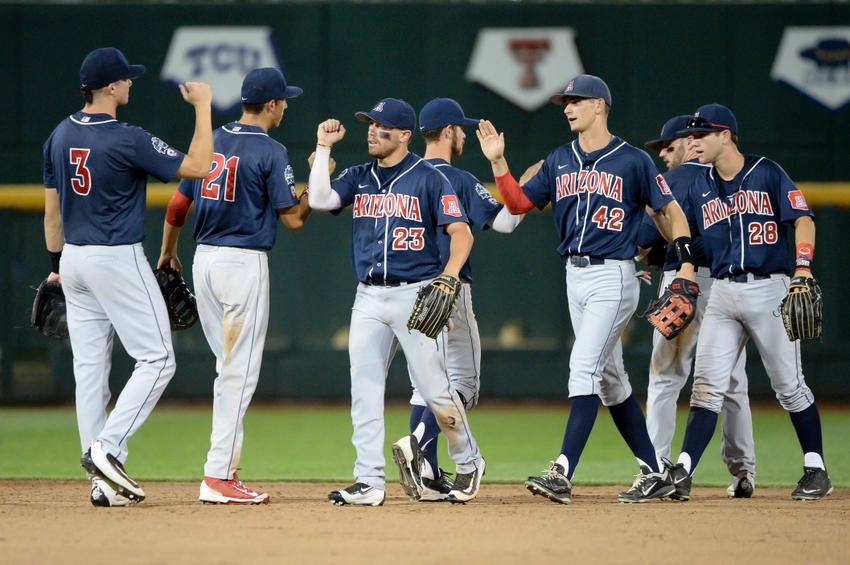 Ncaa-baseball-college-world-series-arizona-vs-miami-5