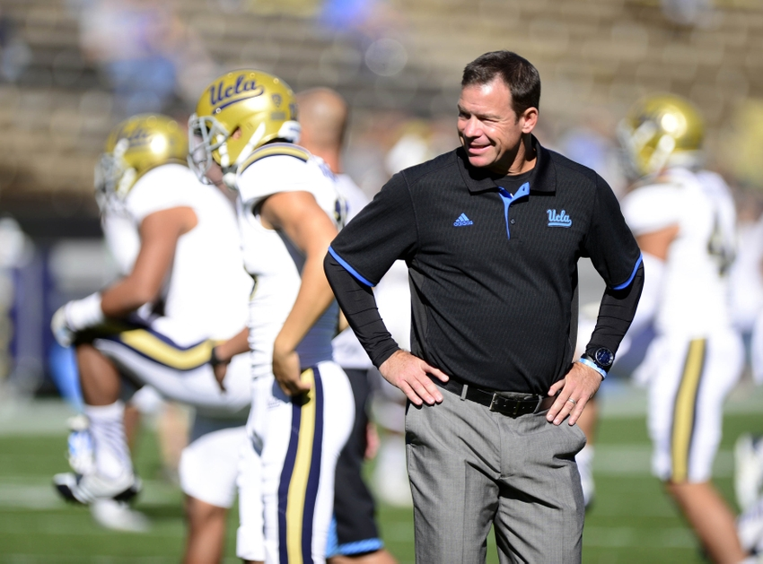 Jim-mora-ncaa-football-ucla-colorado