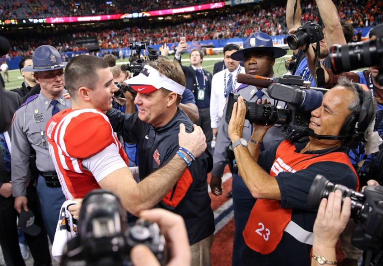 Chad-kelly-hugh-freeze-ncaa-football-sugar-bowl-oklahoma-state-vs-mississippi-768x533