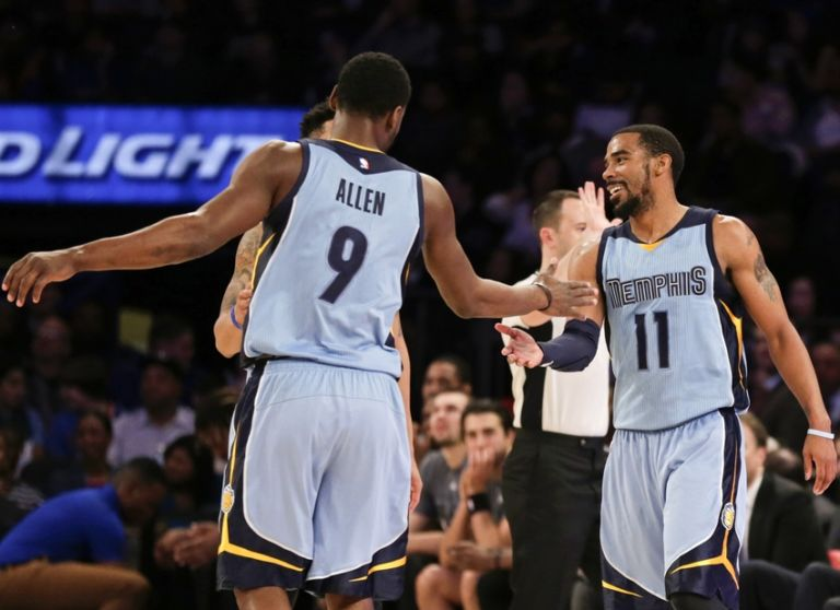 Mike-conley-tony-allen-nba-memphis-grizzlies-new-york-knicks-768x558