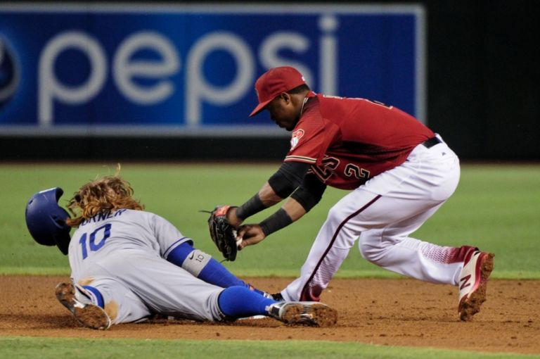 Jean-segura-justin-turner-mlb-los-angeles-dodgers-arizona-diamondbacks-768x510