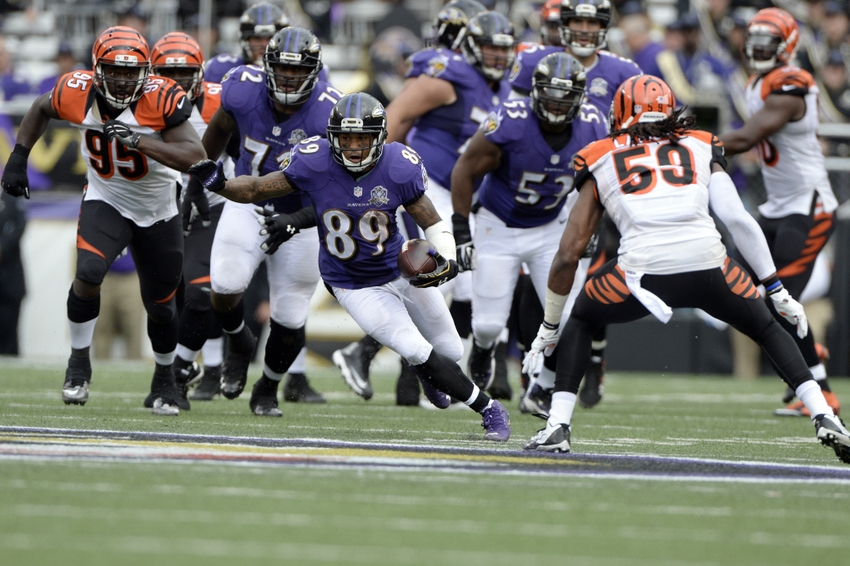 Steve-smith-nfl-cincinnati-bengals-baltimore-ravens