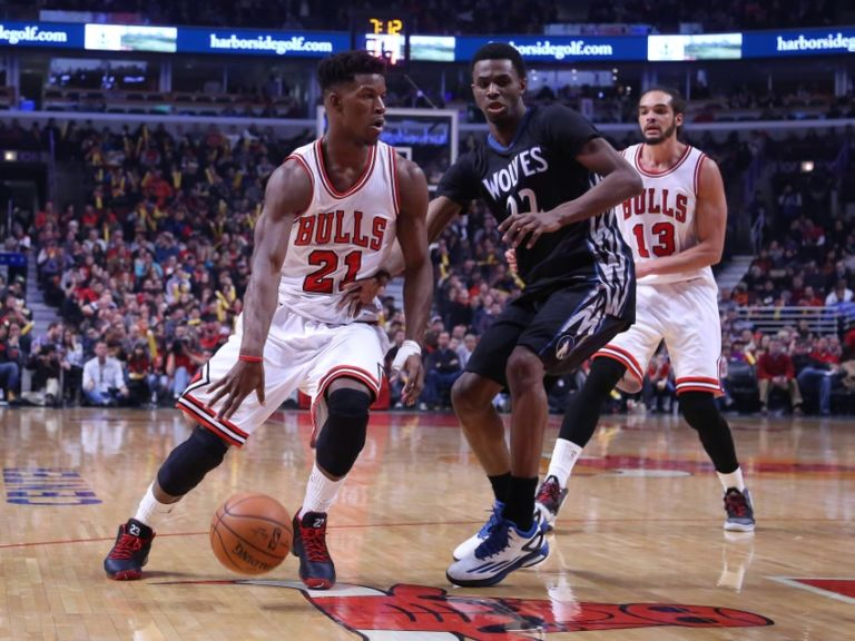 Andrew-wiggins-jimmy-butler-nba-minnesota-timberwolves-chicago-bulls-768x576