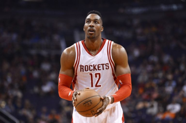Dwight-howard-nba-houston-rockets-phoenix-suns-768x511