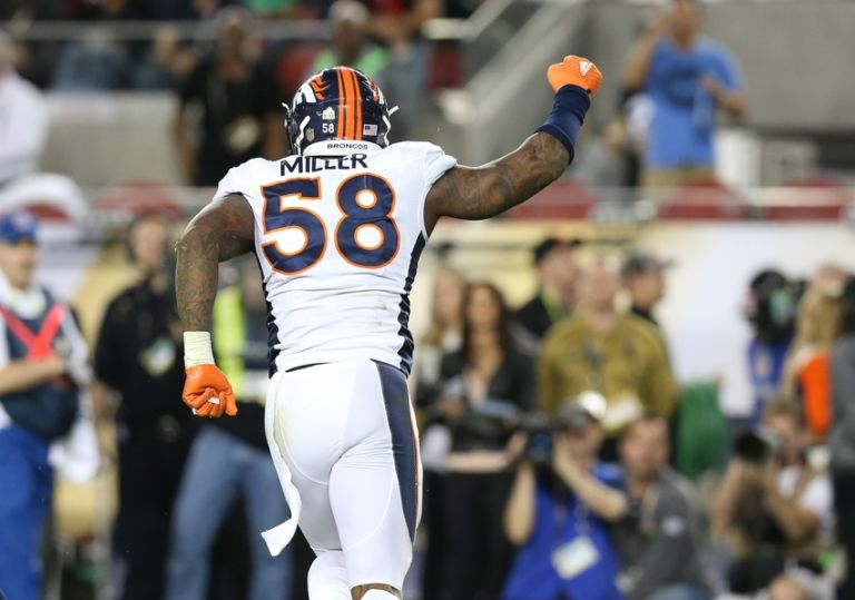 Von-miller-nfl-super-bowl-50-carolina-panthers-vs-denver-broncos-768x539