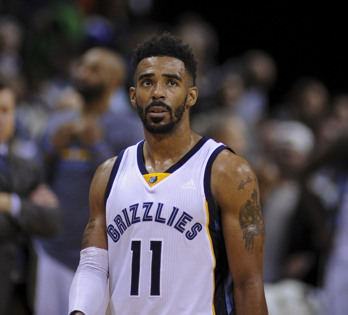 Mike-conley-nba-indiana-pacers-memphis-grizzlies