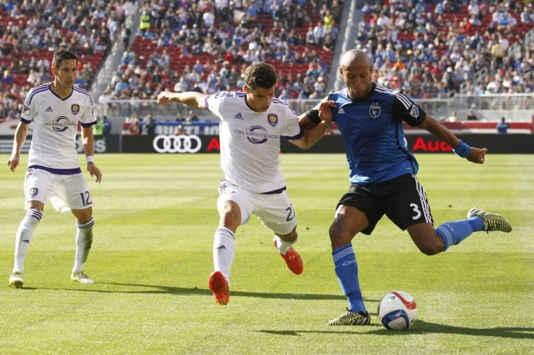 Orlando City vs San Jose Earthquakes Match Preview
