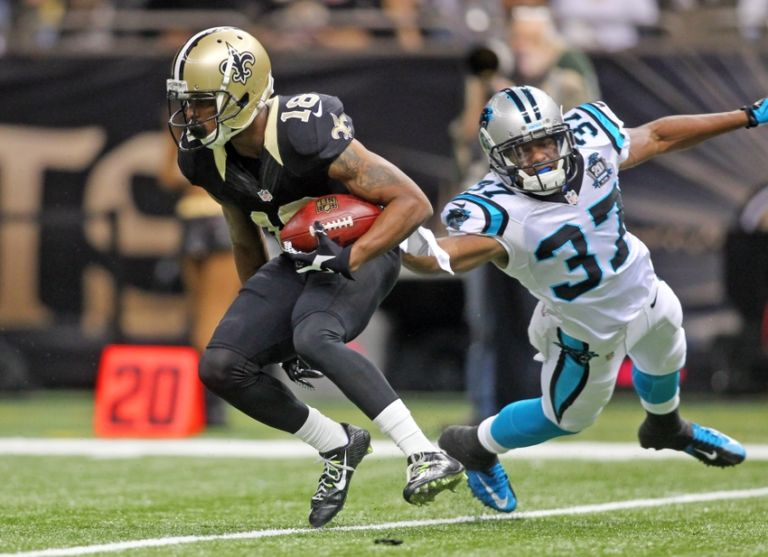 Carrington-byndom-jalen-saunders-nfl-carolina-panthers-new-orleans-saints-768x557