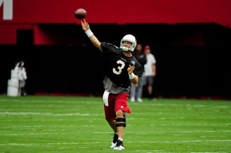 Carson-palmer-nfl-arizona-cardinals-training-camp-768x510