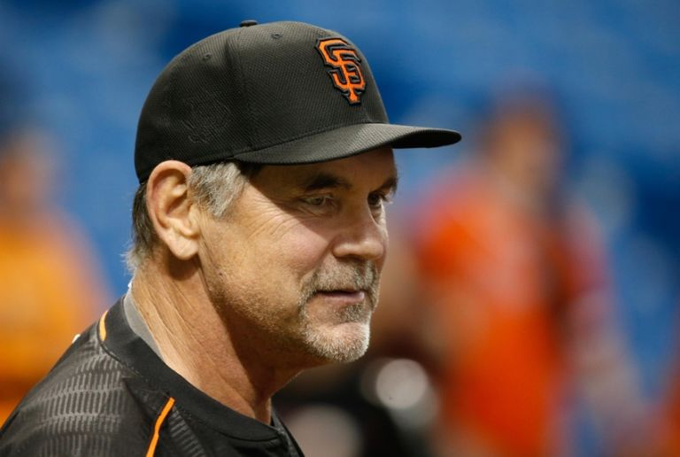 Bruce-bochy-mlb-san-francisco-giants-tampa-bay-rays-768x516
