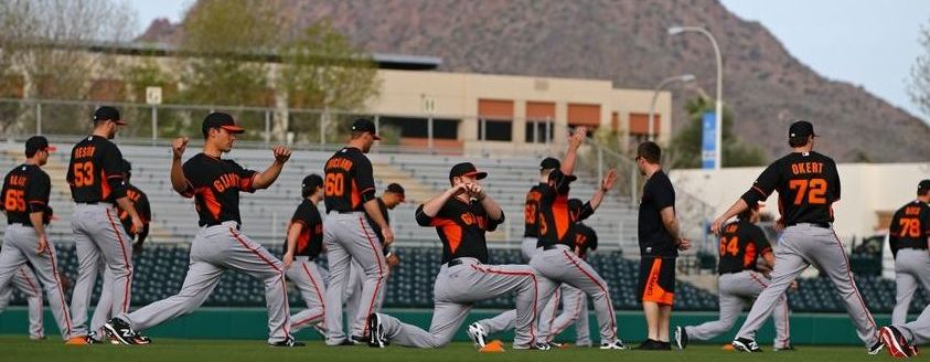 Mlb-san-francisco-giants-workout-e1466028736423