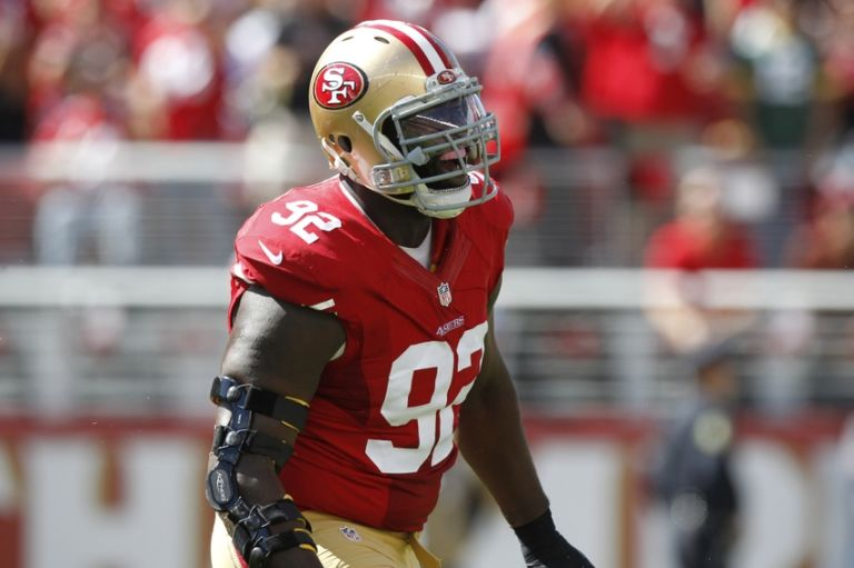Quinton-dial-nfl-green-bay-packers-san-francisco-49ers-768x511