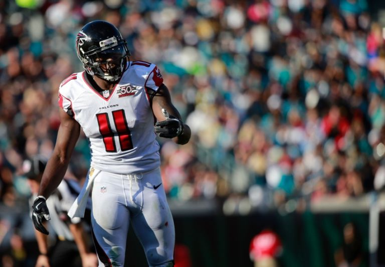 Julio-jones-nfl-atlanta-falcons-jacksonville-jaguars-768x532
