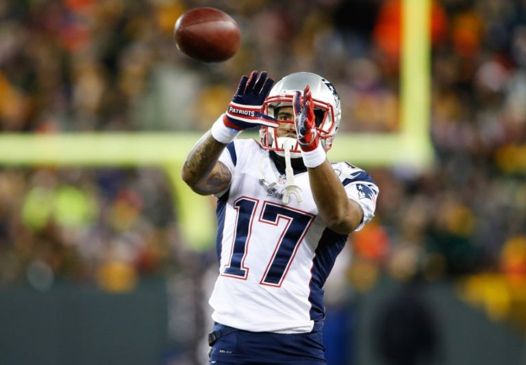 Aaron-dobson-nfl-new-england-patriots-green-bay-packers-768x533