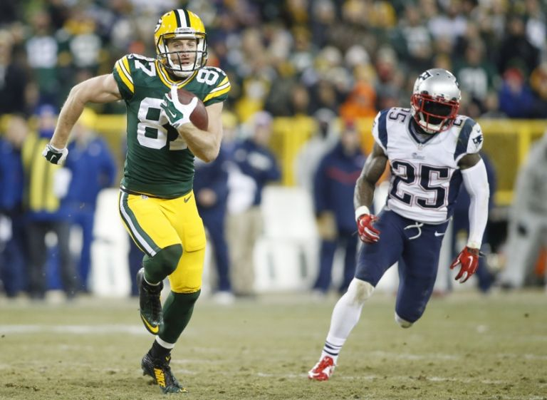 Jordy-nelson-nfl-new-england-patriots-green-bay-packers-768x0