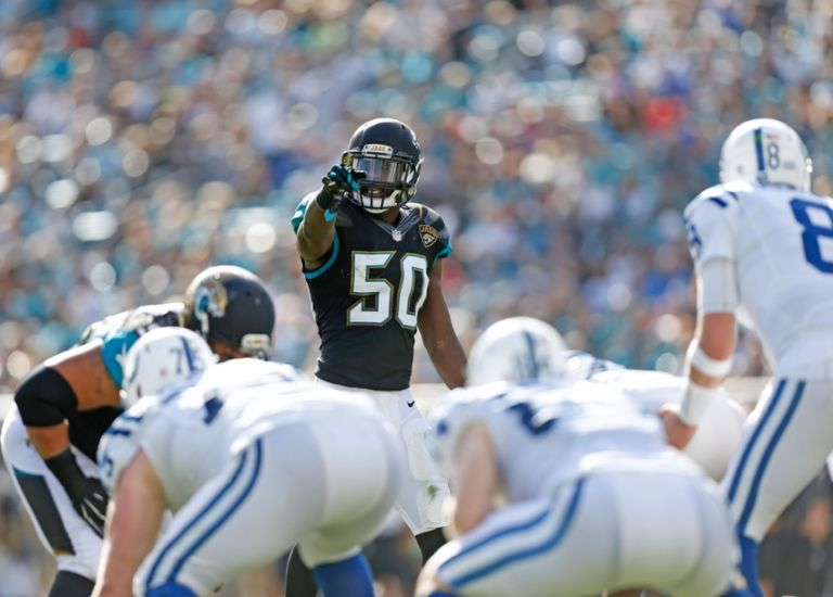 Telvin-smith-nfl-indianapolis-colts-jacksonville-jaguars-768x550