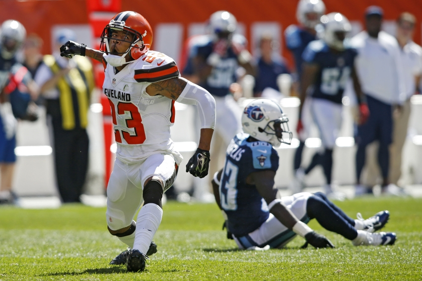 Joe-haden-harry-douglas-nfl-tennessee-titans-cleveland-browns