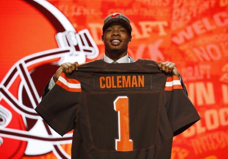 Corey-coleman-nfl-2016-nfl-draft-768x536