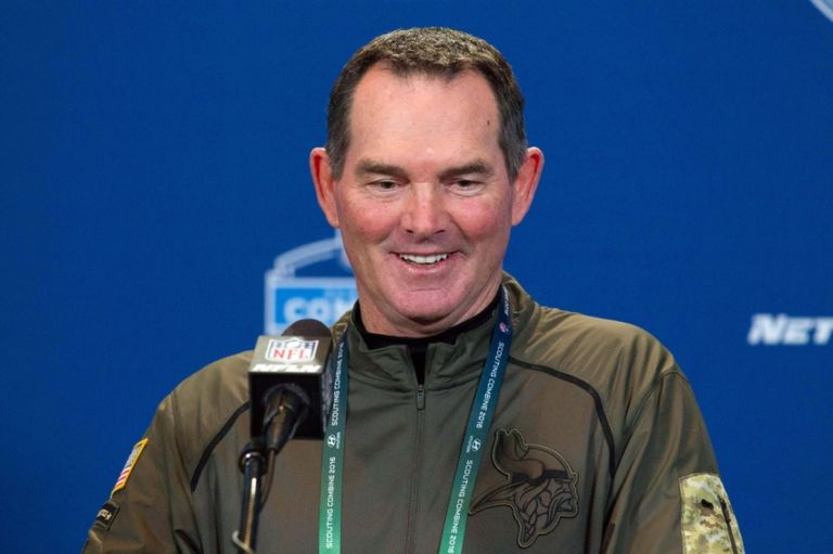 Mike-zimmer-nfl-combine-768x511