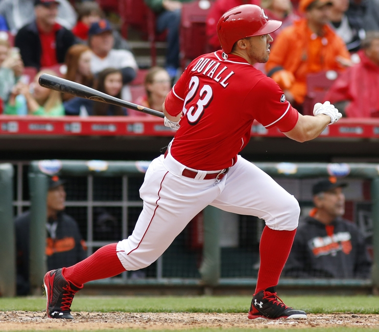 Adam-duvall-mlb-san-francisco-giants-cincinnati-reds