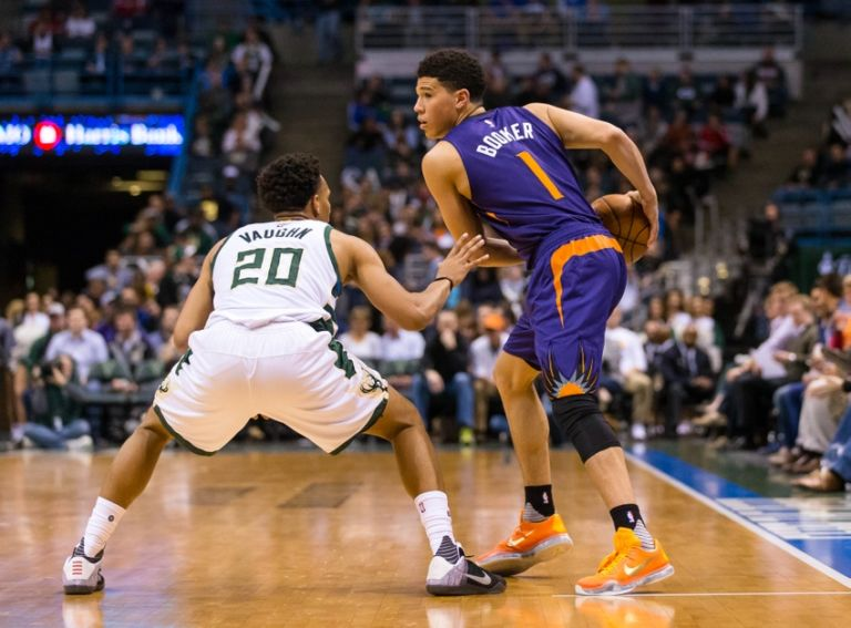 Devin-booker-nba-usa-today-sports-archive-768x567